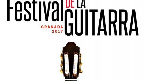 Entradas para Festival de la Guitarra con Luis Mariano y Pepe Romero
