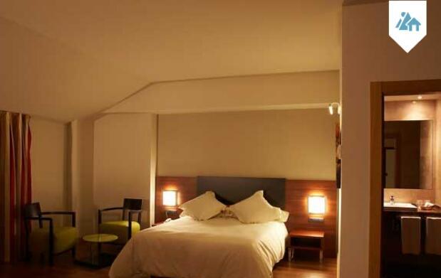 Escapada de 2 noches +  visita a Atapuerca