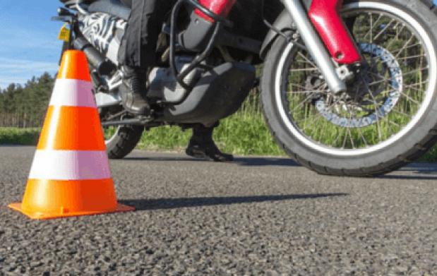 Carnet de conducir coche o moto desde 39 €