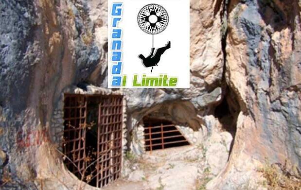 Excursión Espeleología: Cueva Malalmuerzo