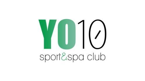 Sesión de spa para 2 personas en YO10