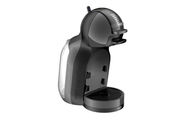 Cafetera KRPUS Dolce Gusto