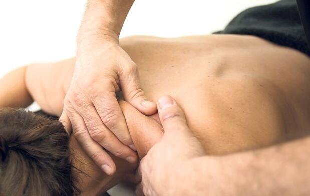 Sesión de 75 min. con fisioterapeuta