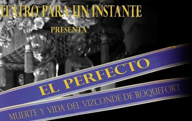 'El Perfecto' en Isabel la Católica, 4€