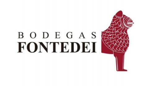 Caja de 3 vinos de Bodegas Fontedei