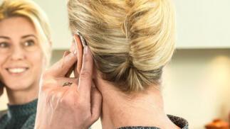 Contra la pérdida auditiva, disfruta de la mejor oferta en audífonos