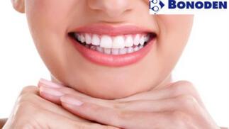 Limpieza dental + pulido + revisión en el centro