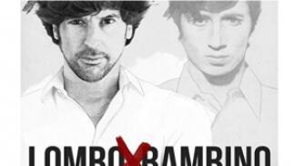 Lombo x Bambino.en acústico 5 diciembre