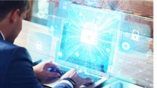 Nuevo reglamento general de protección de datos