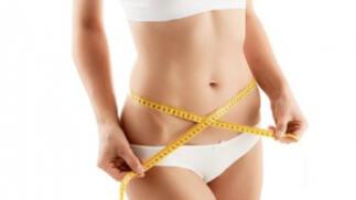 BLACKFRIDAY20: 10% dto. EXTRA Reduce talla de forma permanente con criolipólisis (1 o 3 sesiones)