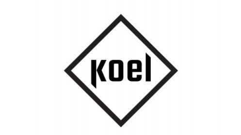 2 entradas concierto Koel, 17 de noviembre