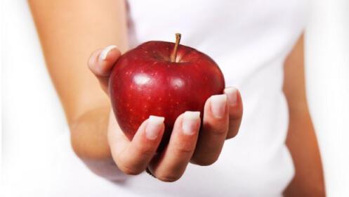 1 o 3 meses de asesoramiento nutricional con dieta personalizada.