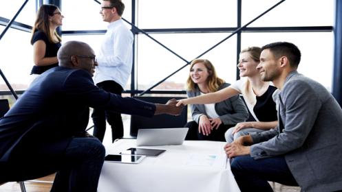 4 Cursos Online de Habilidades Empresariales