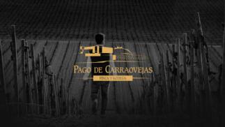 Almería Gourmet 2018. Cata de vinos Pago de Carraovejas