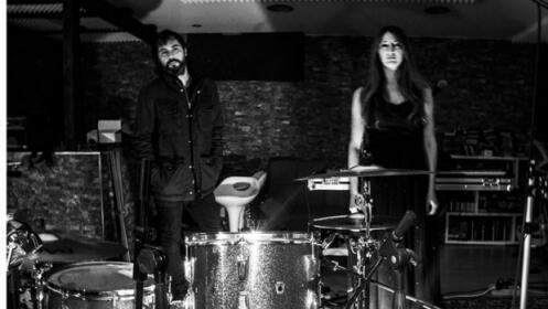 Linier Party Fest con Alondra Galopa y Bisagra, 29 noviembre