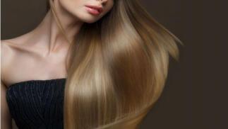 Tratamiento Botox + lavado, corte y peinado