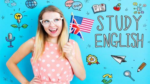 Inglés para tus vacaciones perfectas