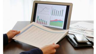 Curso online de Programar Macros para Excel en Visual Basic