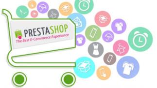 Curso diseño tienda online con PrestaShop