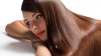 Sesión de peluquería con corte + peinado