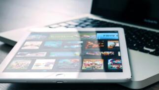 ¡NUEVO 2X1! Curso de creación de Aplicaciones Móviles + curso GRATIS a elegir