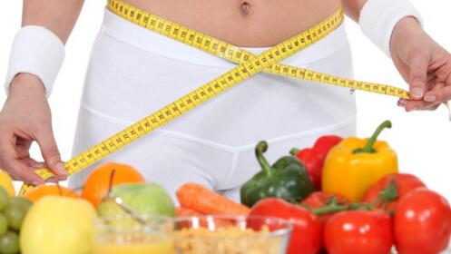 Curso de Personal Trainer + Especialidad Nutrición