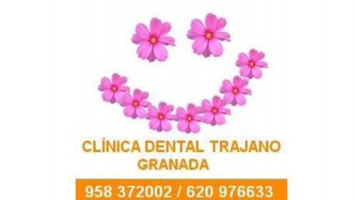 Limpieza dental + empaste sencillo + revisión bucodental