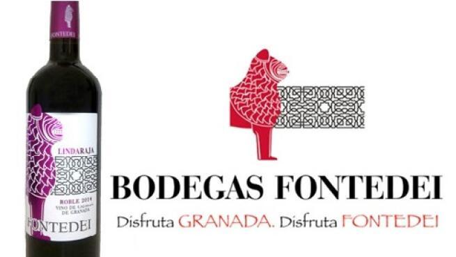 Últimas unidades: Botella Lindaraja 1500ml Bodegas Fontedei por 9.90€. Envío Gratis