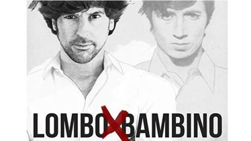Lombo x Bambino.en acústico, 21 septiembre