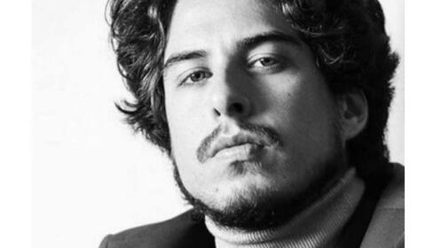 Fest. Guitarra - Kiki Morente y Miguel Ochando, 19 julio
