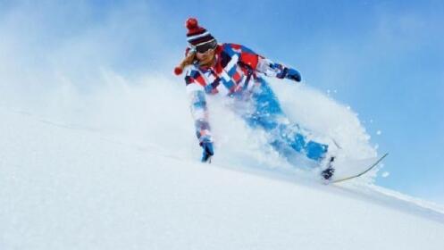 Alquiler equipos ski/snow para 1, 2, o 3 días, desde 8,9€, con SOLO SNOW. Canjeable hasta 18 Abril