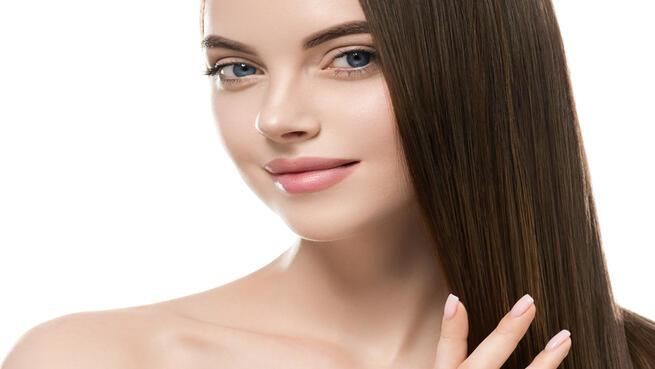 Exclusivo tratamiento alisador de Keratina para un cabello suave y radiante